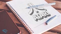Curso Domina el Diseño Gráfico para Web con Photoshop CC
