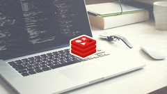 Learning Redis