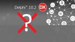 Mit Embarcadero Delphi schneller zum Ziel -1- Anfänger