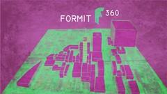 BIM Fundamental Uso de Formit y Analisis Solar
