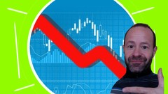 Bear Trading for Profit: Profit From Stock Market Crashes