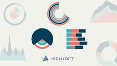 Learning Highcharts