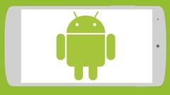 Começando com Android - Crie 6 Apps