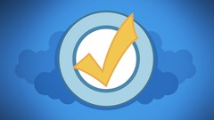 Netcurso-salesforce-administrator