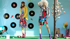 Netcurso-curso-de-vitrinismo-visual-merchandising