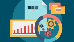 Learn Data Warehouse and ODI 11g - Step by Step Guide | Udemy