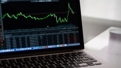 Stock Trading & Investing for Beginners