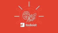 Quick Start to Todoist | Udemy