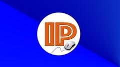 Direcciones IP y Subredes: Teoría y Práctica