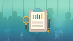 Financial Statements Analysis: Learn to Invest Like a Pro!