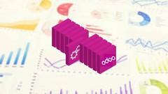 Odoo V8 Web Addons Development