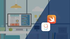 Intermediate iOS 9 Programming