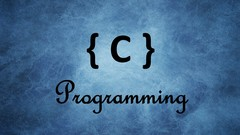 C Programming:The best approach to learn C Language | Udemy