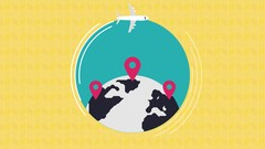 How to Travel 60-90 Days a Year - Even If You Work 9-5