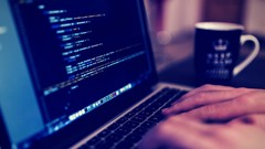 Java Programming - How To Get The Oracle SE 7 Certification