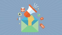 E-mail marketing: Cliente Fiel, melhorando  resultados
