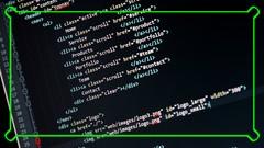 Introduccón a la Programación de Videojuegos con Pygame