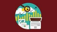 Forex: Presentation and  Analysis (Fundamental & Technical)