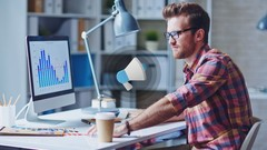 Udemy Promotion Mastery and Marketing Secrets - Unofficial