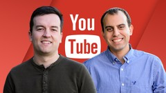 YouTube Masterclass - Your Complete Guide to YouTube
