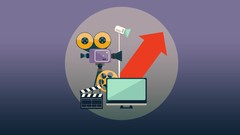 Video Production Business Tips: How to Succeed in Video