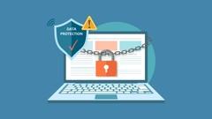 Learn NodeJS Authentication   Udemy