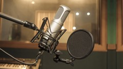The Simple Guide To Starting Your Own Podcast