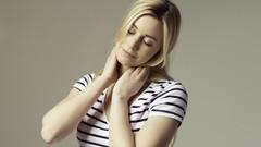 Online-Nackenkur - Selbsthilfe bei Nacken- & Rückenschmerzen