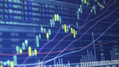 FOREX : Learn Technical Analysis