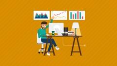 Wie Du Ein Erfolgreiches CPA Marketing Business Aufbaust