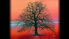 The Joy of Acrylic Painting with Frosty Rankin