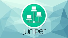 Juniper JNCIS-SP Part-1a PIR - Protocol Independent Routing