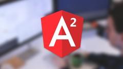 Imágen de Curso de Angular 2 en Español - Crea webapps desde cero