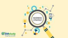 SMstudy® Marketing Strategy Associate certification course