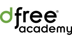 The dfree® Academy: 12 Steps to Financial Freedom