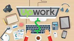 How to Use Upwork to Make a Living: Freelance Full-time