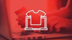 T-Shirt Design Secrets: Using Canva Get 4 Designs Every Hour