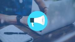 Offline Marketing for an Online World