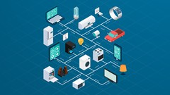 Complete Guide to Build IOT Things from Scratch to Market