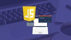 Imágen de Programación orientada a objetos con JavaScript