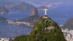 Fly Guide to Brazil Webinar