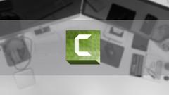 Curso Edición de vídeo y Screencast con Camtasia Studio 8