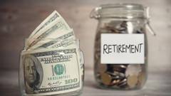 Finance Strategy: Calculate How Much You Need to Retire
