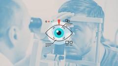 Ophthalmology: The Human Orbit