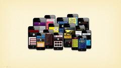 14 Ways to DIY: Mobile App Builders