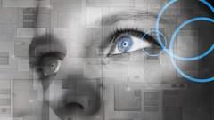 Aprenda e Descubra Como Utilizar o Poder da Visualização
