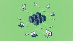 Curso Monta un cluster Hadoop Big Data desde cero