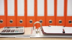 Bookkeeping Basics #1:  Understand the Fundamentals