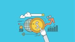 Master Passive Incomes - Develop Google Adsense Strategies