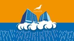 Learn MariaDB From Scratch